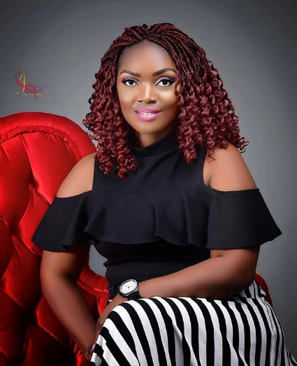 ortom-benue-state-online-dating-friendship